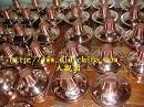 燒碳銅火鍋訂做